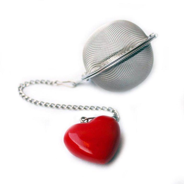 web-optimised-eteaket-teaball-heart