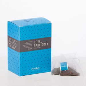 Royal Earl Grey Teabags