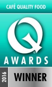 cqfa-2016-winner