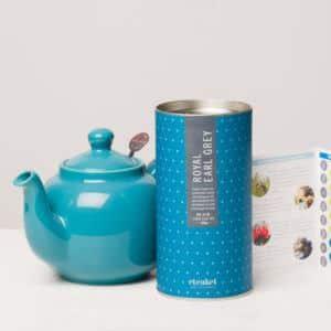 Top 10 Christmas Gifts For Tea Lovers! - Eteaket