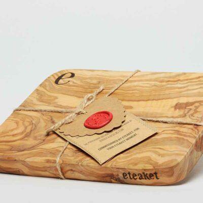 eteaket-moment-tea-board