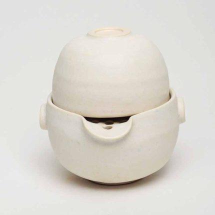 Ian Henderson Bubble Cup
