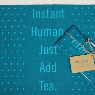 eteaket-tea-towel