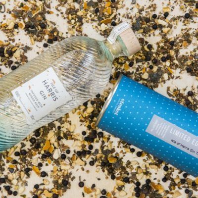 Isle-of-Harris-Gin-Tea