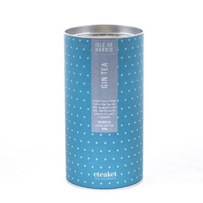Isle-Of-Harris-Gin-Tea-Caddy