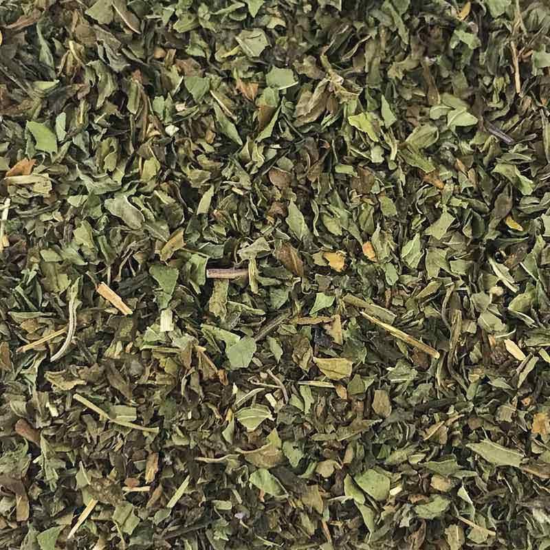 eteaket Perfect Peppermint Loose Leaf Tea
