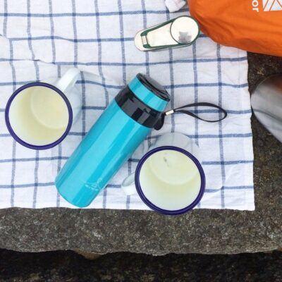 eteaket_Loose_Leaf_Tea_Travel_Flask