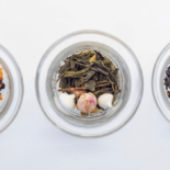 Herbal infusions – favourites to try at our Concept Store