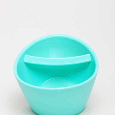 Tippy-Cup-blue2