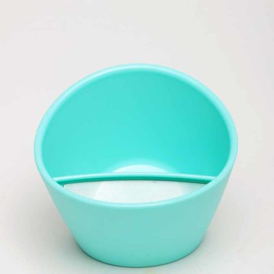 Tippy-Cup-blue