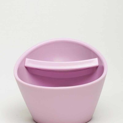 Tippy-Cup-Pink2
