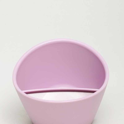 tippy-cup-pink