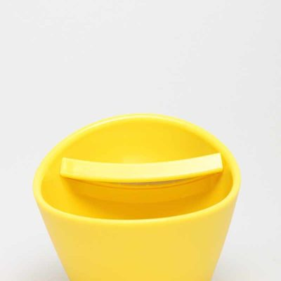 tippy-cup-yellow2
