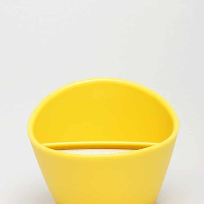 tippy-cup-yellow