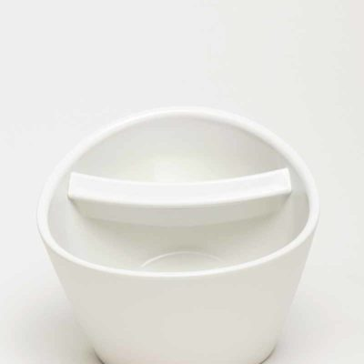 tippy-cup-white2
