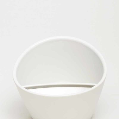 tippy-cup-white