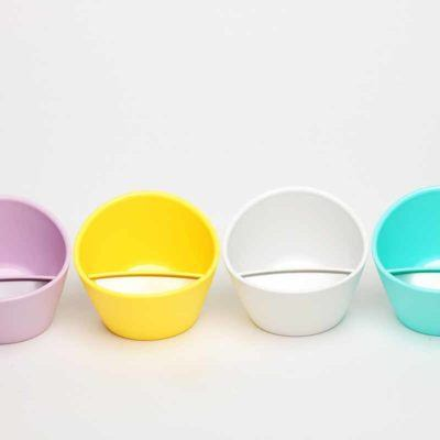 tippy-cups