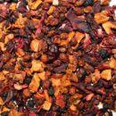 eteaket Sea Buckthron loose Leaf Herb and Fruit Infusion