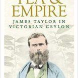 Tea & Empire: Tom Devine & Angela McCarthy