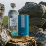 Behind the scenes with our Isle of Harris Gin Tea