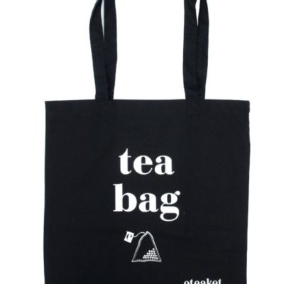 Eteaket-tea-bag-tote-1
