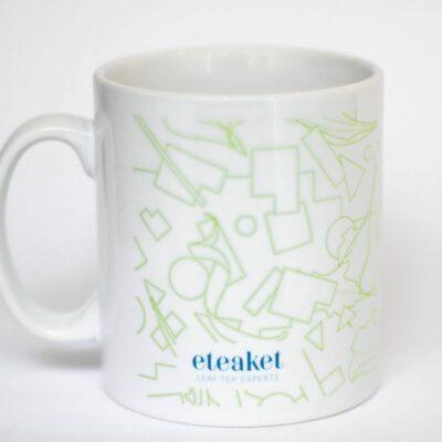 eteaket-mug-tea-cake-sleep-repeat