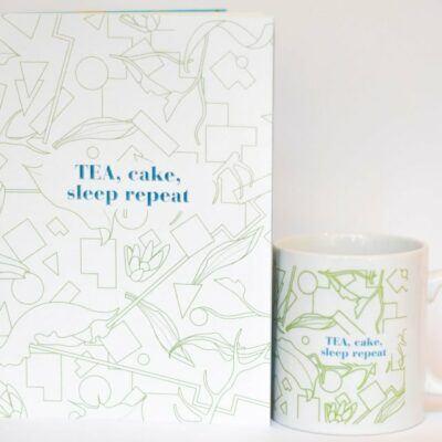 eteaket-mug-tea-cake-sleep-repeat-set