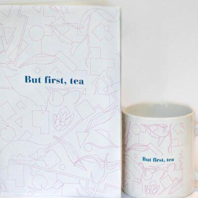 eteaket-mug-and-notebook-set-but-first-tea