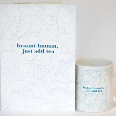 eteaket-mug-instant-human-just-add-tea-limited-edition-exclusive-set