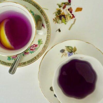Purple-Rain-Blue-Tea-In-China-Tea-Cup