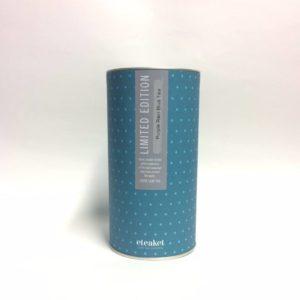 Purple Rain Blue Tea limited edition loose leaf tea