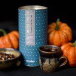 5 Fun Ways to use Pumpkin Chai.