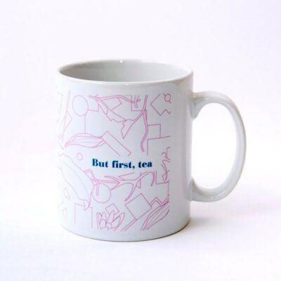 but-first-tea-mug