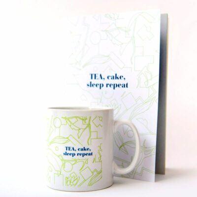 tea-cake-sleep-repeat-set