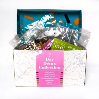 7-day-detox-collection-web