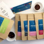 Introducing eteaket's 7 Day Detox Collection