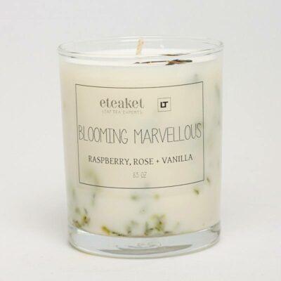eteaket-Laura-Thomas-Blooming-Marvellous-Tea-Candle