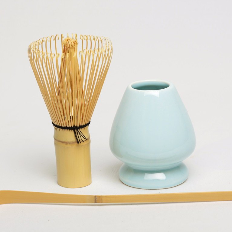 eteaket bamboo matcha Whisk traditional