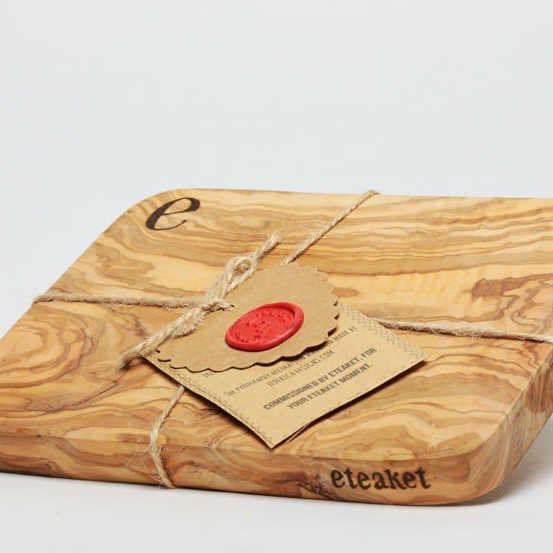 eteaket tea Board