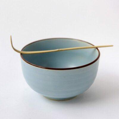 Eteaket-mighty-matcha-bowl-spoon