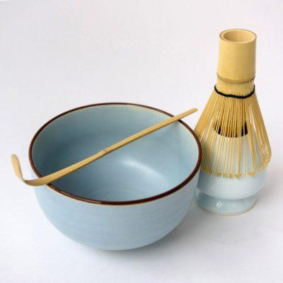 Eteaket-mighty-matcha-tea-gift-set