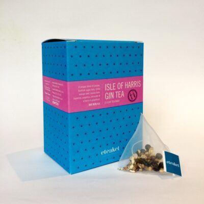 eteaket-Isle-of-Harris-Gin-Tea-Teabags