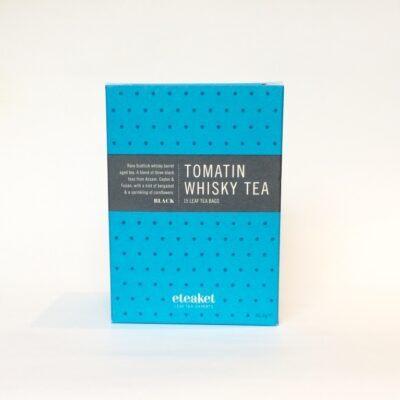 eteaket-Tomatin-Whisky-Teabags