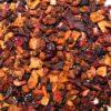 eteaket Sea Buckthorn Tea