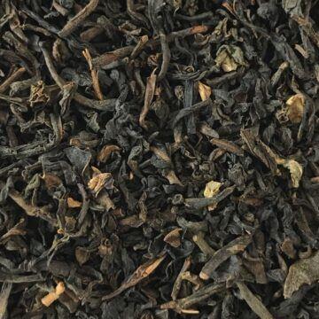 eteaket DECAFFEINATED ROYAL EARL GREY TEA