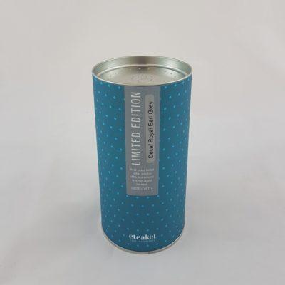 Decaf-Royal-Earl-Grey-Tea-Tube