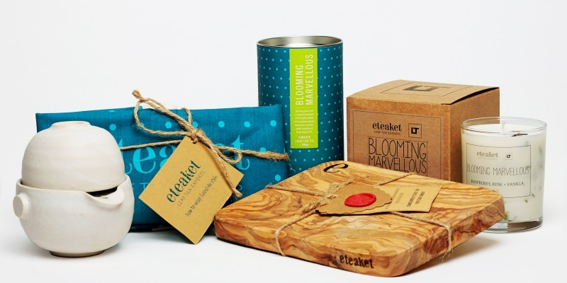 Corporate Gifts and Events