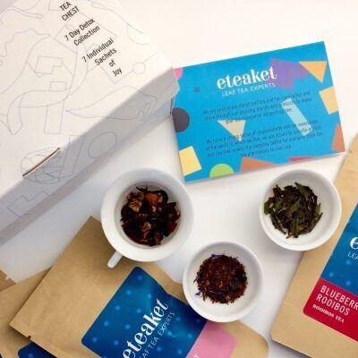 eteaket-7-Day-Detox-Collection-Tea-Chest