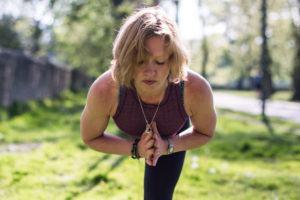 Wellness with eteaket and Sono Yoga