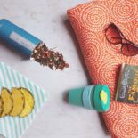 Top 13 Tips to Rock Your Picnic: join eteaket for Tea in the Park